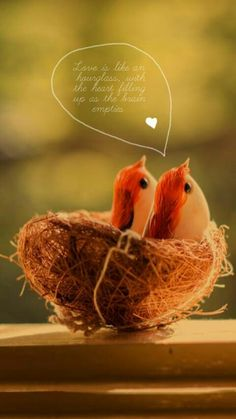 Free cute images of love download download love images for him all by ammza12 voltagebd Gallery