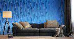 Купить стеновые 3D панели для стен для интерьера в Москве интернет магазин (цена,фото)   магазин3д.рф