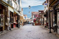 5+Things+You+Probably+Didn't+Know+About+Skopje,+Macedonia