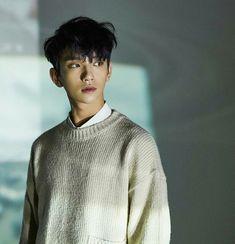 Joshua | New Album | Director's Cut