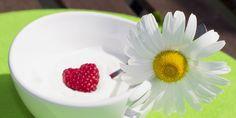 Joghurt | Die besten 5 Hausmittel gegen Völlegefühl | Praxisvita