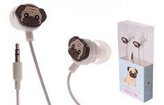 Ear-Wave Kopfhörer MOPS Dreamlife https://www.amazon.de/dp/B018MSH1NU/?m=A105NTY4TSU5OS