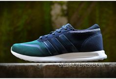 http://www.getadidas.com/adidas-running-shoes-men-dark-blue-lastest.html ADIDAS RUNNING SHOES MEN DARK BLUE LASTEST Only $74.00 , Free Shipping!