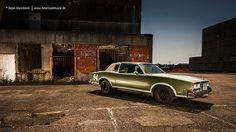 1979 #Pontiac #GrandPrix #musclecar #LetsGetWordy