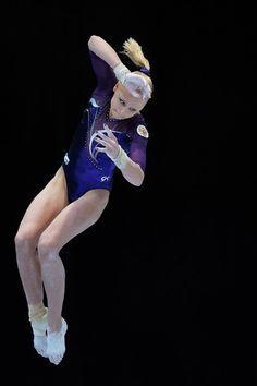Anna+Rodionova+Artistic+Gymnastics+World+Championships+Bcv2d7alOvQl