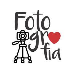 T-Shirt Feminina - Curso Fotografia 10 - Foto
