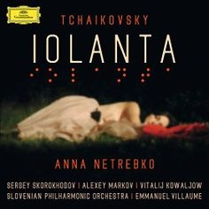 My review of Tchaikovsky's Iolanta at the Dallas Opera  http://thewiseserpent.blogspot.com/2015/04/tchaikovskys-iolanta-at-dallas-opera.html