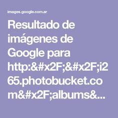 Resultado de imágenes de Google para http://i265.photobucket.com/albums/ii217/the_zone/dagefra-escudosAFA/ch/platense.jpg