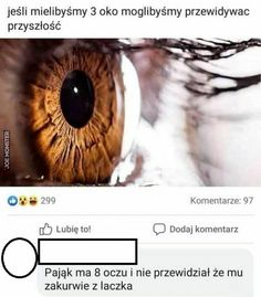 Best Memes, Funny Memes, Hilarious, Funny Lyrics, Polish Memes, Sparks Joy, Quality Memes, Pictures Of People, Cringe