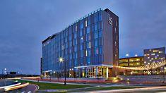 52 best hotels event spaces in dublin ohio images dublin hotels rh pinterest com