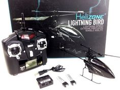 Helizone Lightning Bird WL V911 4 Channel Single Rotor 24 Ghz Remote Control Helicopter  Special Edition with upgraded battery >>> To view further for this item, visit the image link.Note:It is affiliate link to Amazon.