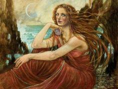 Afrodite Mitologia Visitar página  Visualizar imagem