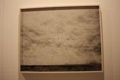 Bohnchang Koo Painting, Arch, Painting Art, Paintings, Painted Canvas, Drawings