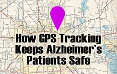 Alzheimer's is a disorienting disease that causes wandering in patients who have difficulty remembering their name, and even their home. Many caregivers turn to tracking technology to prevent these emergencies. Here are ways you can use GPS tracking to prevent accidents amongst loved ones.