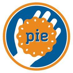 The Pies | Pie