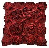Pillows « Designer8*  Event Furniture Rental