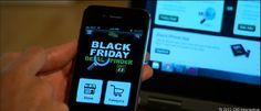 Best Black Friday deals 2013 | HGG 2013: Black Friday/Cyber Monday - CNET Reviews