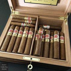 Pipes And Cigars, Cigars And Whiskey, Cuban Cigars, Smoking Pipes, Cigar Smoking, Cigar Cases, Alcohol, Cigar Humidor, Cigar Room