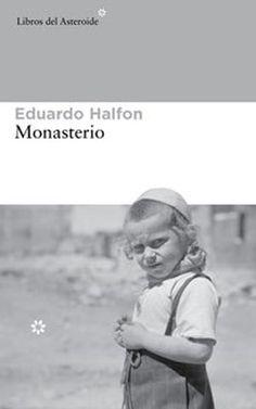 Eduardo Halfon y Monasterio: una cosmografía subversiva sobre la identidad > http://zonaliteratura.com/index.php/2015/05/13/eduardo-halfon-y-monasterio-una-cosmografia-subversiva-sobre-la-identidad-por-dolores-pruneda-paz/