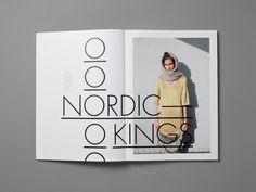 Xavier Encinas Graphic Design Portfolio