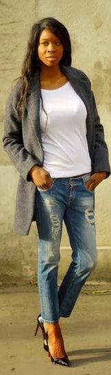 #Styles By Assitan