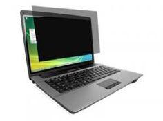 """Seguridad Kensington Privacy Screen for 17"""" Laptops  Filtro de privacidad para portátil - ancho de 17 pulgadas - negro  PRECIO: 61.99€"""