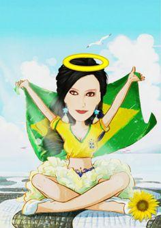 Brasil ❤