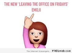 TGIF drollness – A delivery of pre-weekend funnies