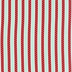 Michael Miller Southwest Kokopelli 16,50 €//m Patchwork Quilt Stoff