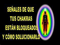 Meditacion Guiada Alineacion de Chakras - Sanacion a traves de los Chakras - Visualizacion Guiada - YouTube