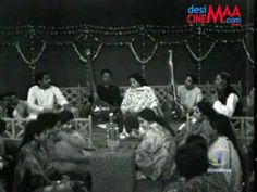 Begum Akhtar : AAYE KUCH ABR KUCH SHARAAB AAYE: - Lyrics by FAIZ AHMED FAIZ Hindustani Classical Music, Desi, Singers, Lyrics, Concert, Youtube, Life, Food, Essen