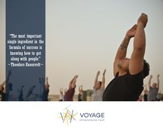 ‪#‎voyagechallenge‬ is VOYAGE entrepreneurial travel - once in a lifetime opportunity that brings you to professional and personal freedom. Check out our new upcoming training http://voyagechallenge.com/