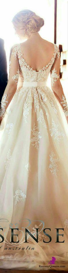 Essence, Australia, Bridal 2017, white, lace
