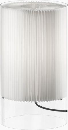 Dekoracyjna Lampka Stojąca Texas 704508 Markslojd Neonowa