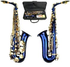 Merano GWD510BL E Flat Alto Saxophone with Zippered Hard Case and Mouth Piece, Blue  http://www.instrumentssale.com/merano-gwd510bl-e-flat-alto-saxophone-with-zippered-hard-case-and-mouth-piece-blue/
