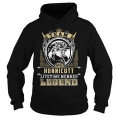 HUNNICUTT, HUNNICUTTBIRTHDAY, HUNNICUTTYEAR, HUNNICUTTHOODIE, HUNNICUTTNAME, HUNNICUTTHOODIES - TSHIRT FOR YOU #name #tshirts #HUNNICUTT #gift #ideas #Popular #Everything #Videos #Shop #Animals #pets #Architecture #Art #Cars #motorcycles #Celebrities #DIY #crafts #Design #Education #Entertainment #Food #drink #Gardening #Geek #Hair #beauty #Health #fitness #History #Holidays #events #Home decor #Humor #Illustrations #posters #Kids #parenting #Men #Outdoors #Photography #Products #Quotes…