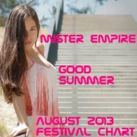 BIG TIME SUMMER CRAZY SOUNDS FESTIVAL MIXED BY MISTER EMPIRE OF PORTUGAL by MISTER EMPIRE on SoundCloud