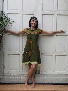 Shop for unique hippy clothes from Nepal. Buy clothing for women and mens shirts and pants. Free postage anywhere in South Africa Hippie Clothing Stores, Hippie Clothes Online, Online Clothing Stores, Retail Customer, Hippie Outfits, Chic Dress, Hippie Chic, South Africa, Layers