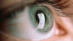 8 Things That Could Save Your Eyesight | Everyday Health