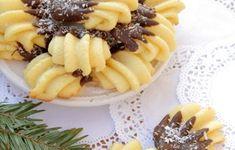 Waffles, Pineapple, Cookies, Fruit, Breakfast, Food, Home, Kuchen, Crack Crackers