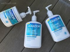 Aquation Review Aquation is a clinically proved skincare brand that launched…