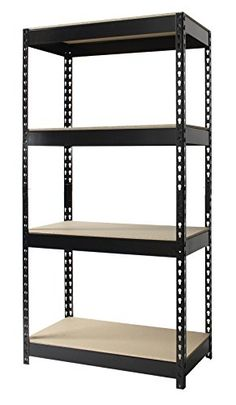 3 Tier Wire Shelving Unit Rolling Cart Storage Shelves