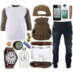 """Kingsbridge"" by envymybieber on Polyvore"