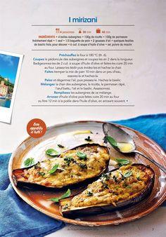 Catalogue et promotions de Carrefour City