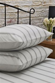 Buy Bedding from the Next UK online shop