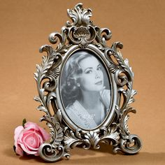 Compare Prices on Silver Wedding Frame- Online Shopping/Buy Low ...