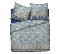 Bed Linen, Linen Bedding, Tuscany, Jasmine, Lifestyle, Furniture, Home Decor, Wish List, Bed Linens