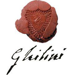 Ghilini