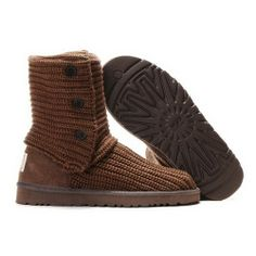 bf791d1e47f UGG Boots 5819www.uggs-outlet-us.org