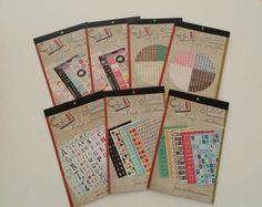 Nuevos Kits de abecedarios y frases en Live a Dream Shop, para decorar todos tus trabajitos de scrap.  www.liveadreamshop.com